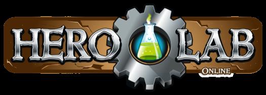 Hero Lab Online FAQ – Lone Wolf Development